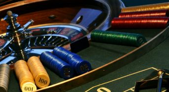 Guide To Casinos in New Zealand