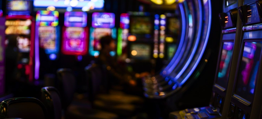 Kiwi casinos