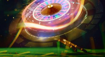 Using Crypto to Withdraw Money from Online Casinos