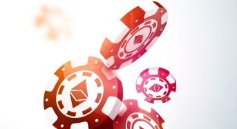 Reasons Why Use Cryptocurrency for Online Gambling