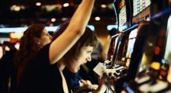 Gambling Disorder Distorts the Brain