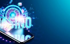 Ways To Improve Your Online Casino Experience
