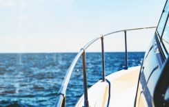 Reasons Why You Should Own a Sailboat