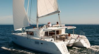 How To Sail in Little or Without Wind