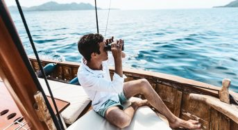 Must-Have Sailing Gear