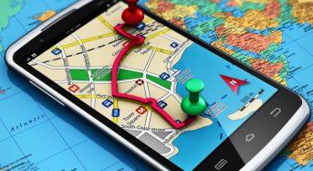 Ways To Navigate at Sea Before GPS